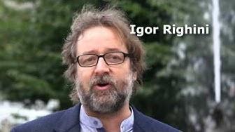 Igor Righini