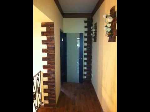 Продается дом в Сергиев Посаде