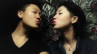 都内で活動中のカップルユニット【ラブロッコリー】です! YouTube でカ...