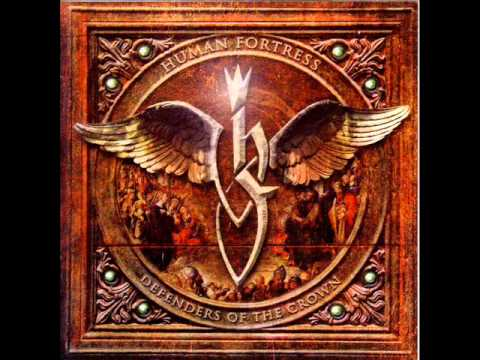 Human Fortress - Defenders of the Crown