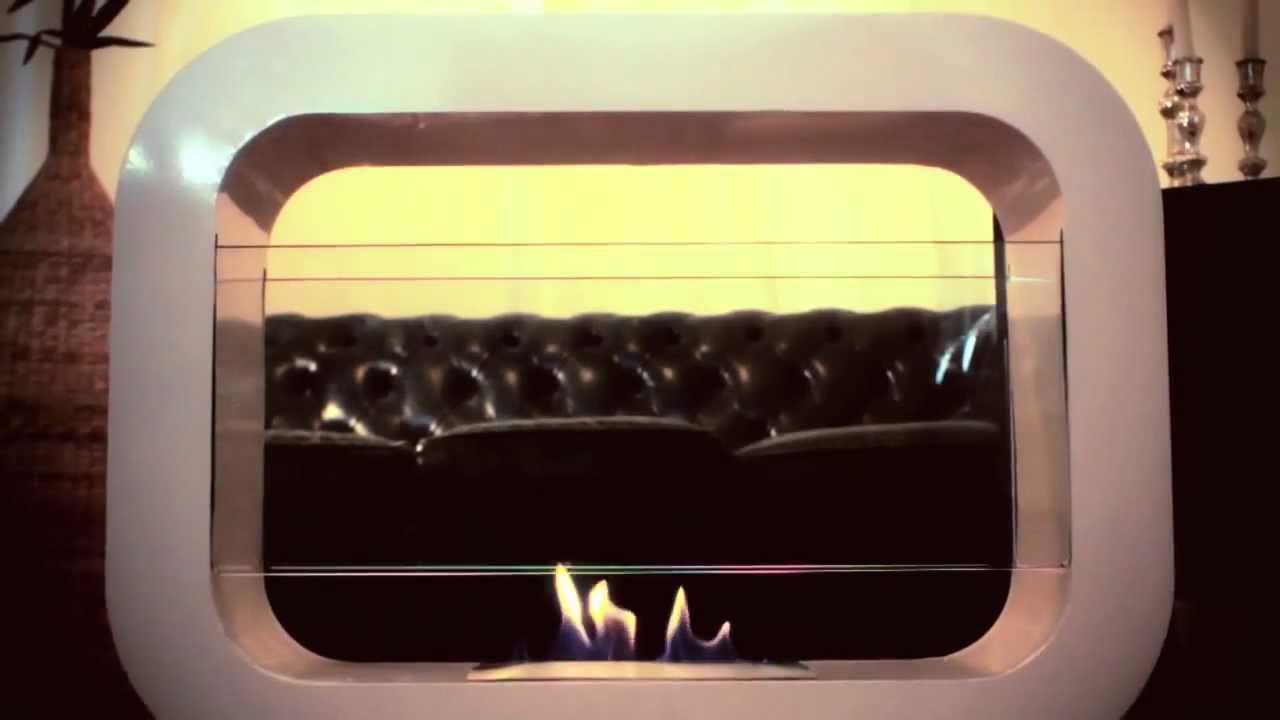 imagin fires oblosk youtube