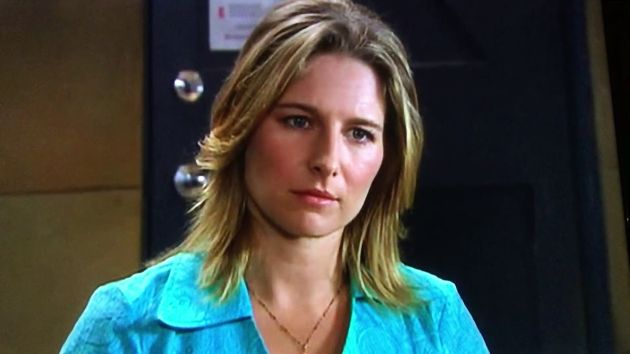Libby Tanner Libby Tanner new photo