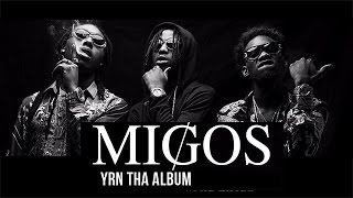 Migos - Falisha ft. Rich Homie Quan