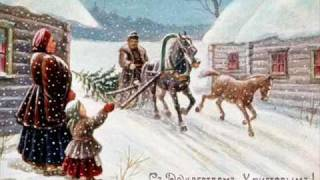 Сплин - Рождество
