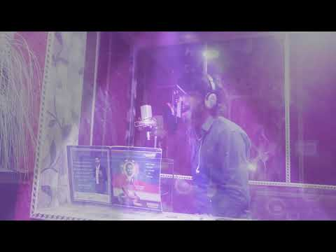 Jobanawa Jang Karela Ajay Lal Yadav Sagar Bhojpuri DJ Dhamaka