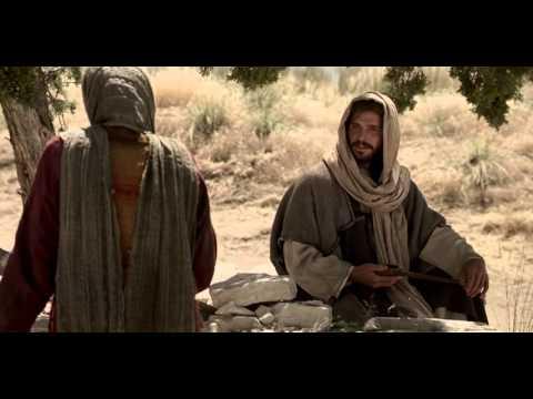 христос и самарянка песня скачать. Слушать песню Евгения Смольянинова - Христос И Самарянка