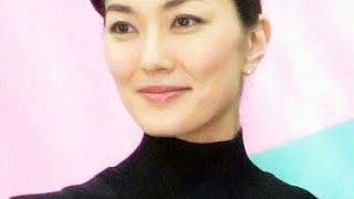 女優の板谷由夏(43)が、火曜キャスターを務める日本テレビ系「NE...