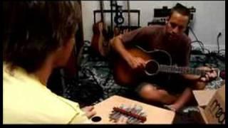 """Jack Johnson - """"Sleep Through The Static"""" EPK"""