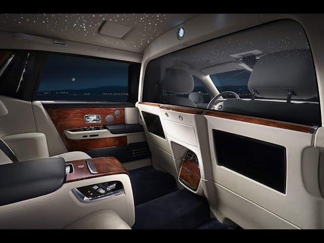 سيارة روز رايز ٢٠٢٠ سعرها
