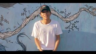 Timmy tim - the probinsyano life (up north music and arts festival 2017 teaser)
