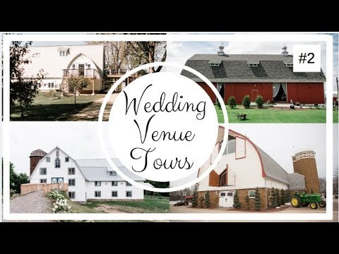 wedding-venue-tours- -wedding-planning-series-#2