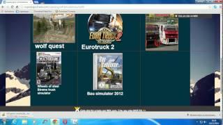 Como baixar e instalar construction simulator/bau simulator 2012