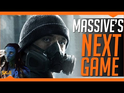 The Division | The Division 2 Will Still Be Developed By Massive, Despite New Avatar Game