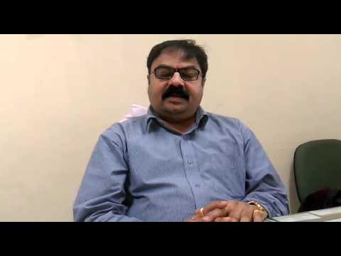 Herbal Medicines best treatment for diabetes patient in Mumbai