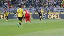 ✪ Borussia Dortmund BVB 09 - Ruhrpott Fußball Liebe Doku 2017 NEU (HD)
