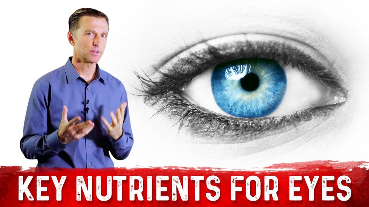 vitamincseppek a szem myopia számára