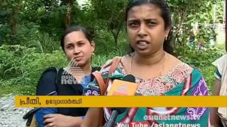 Candidates alleges to reschedule Palakkad Pathanamthitta LDC exam