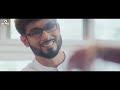 Protection | প্রটেকশন | Mushfiq R. Farhan | Khusbu | Bannah | Bangla New Eid Natok 2019