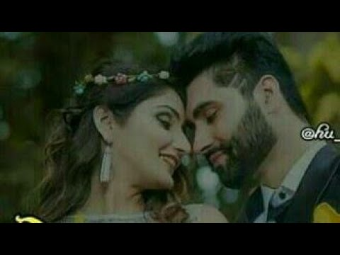 💔💘new-love-sad-ringtone-2018-by-ikhtyar-💔💘-||-ishq-tera-qubool-hai