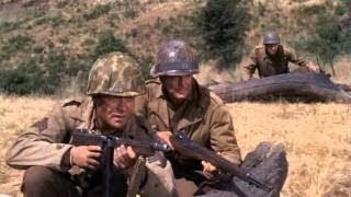 Gambar cover FILM COMBAT The Hard Way Back 1964 Subtitle Indonesia