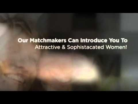 The UK's Ultimate Matchmakers on the Dating Do's and Don'ts | Lorraine from YouTube · Duration:  6 minutes 21 seconds