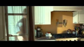 """Мрачные небеса '2013' HD. Смотреть онлайн фильм """"Мрачные небеса"""""""