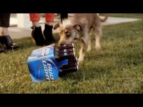 Here we go bud light commercial super bowl xlvi youtube here we go bud light commercial super bowl xlvi mozeypictures Choice Image