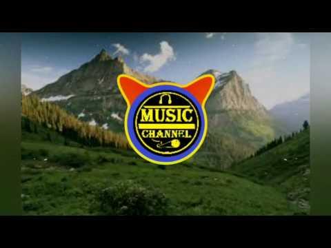 remix YAH DJ MT trap music