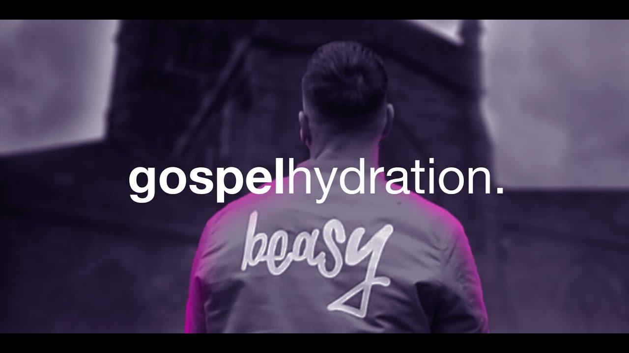 BEASY - Psalm 1 (Music Video)