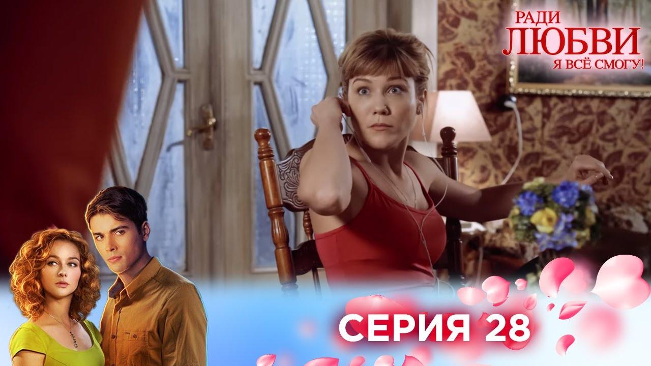 Узбек, тилида, кино 2000