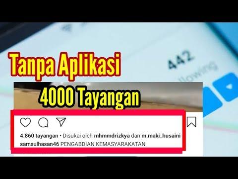 cara-menambah-tayangan-video-instagram-terbaru-2020