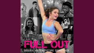 full out film