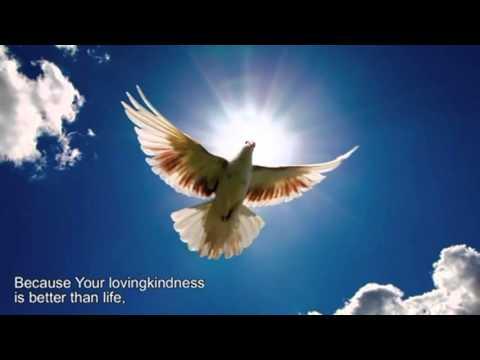 Top 50 Praise & Worship Songs 2015 Non Stop 3hrs 20mins
