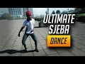 Download Ultimate Sjeba dance compilation MP3 song and Music Video