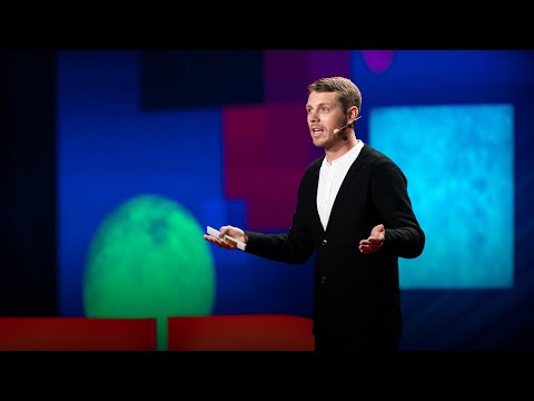 "A new way to ""grow"" islands and coastlines 