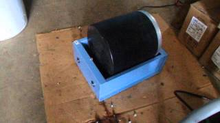 Lortone Parts video, Lortone Parts clips, nonoclip com