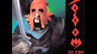 Sodom - Sepulchral Voice (subtitulado en español)