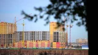 видео Входные металлические двери в Ногинском районе
