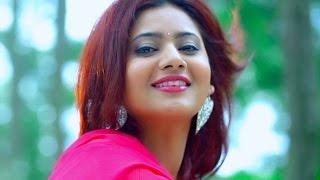 aankha jhimkaudai khushi bhattarai kumar sanu ft keki adhikari   new nepali song 2016