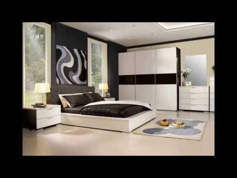 0853-4787-8600 (Tsel) - Pembuatan Furniture Kamar Set Minimalis Banjarmasin, Interior Banjarmasin