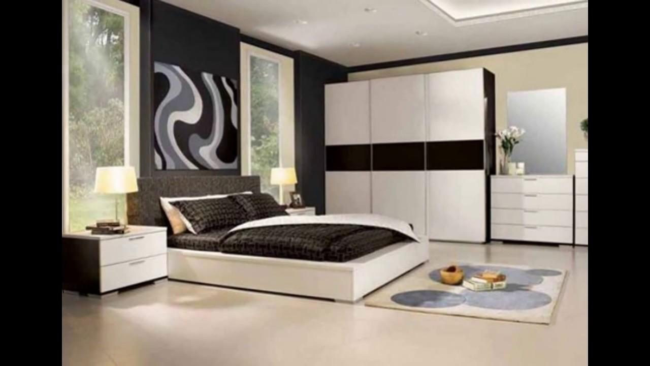 0853 4787 8600 Tsel Pembuatan Furniture Kamar Set