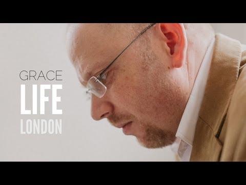 Non Profit Video Production - GraceLife London