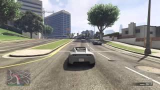 GTA V - kill the jurors missions | fast !!!!