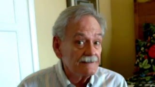 Ray Byram's International AIDS Conference Video