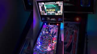 Spider man stern vault edition pinball pup pack vpx videos / InfiniTube