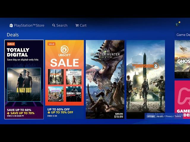 ps4 region 2 Лучише игры для Sony Playstation