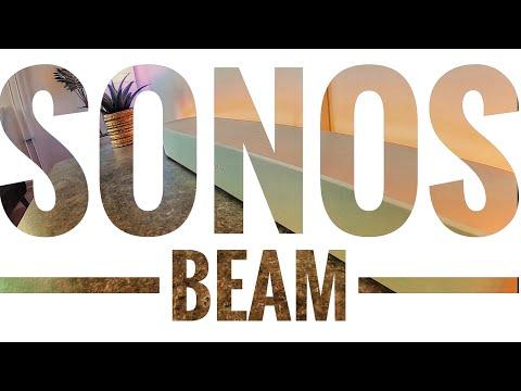 sonos-beam---review-en-español