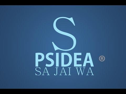 PS Style Sa Jai Wa ขาวดำเป็นสีและใส่โทนเสริม 57