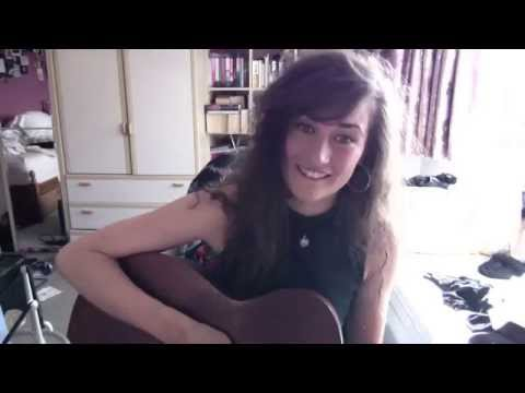 'Budapest' by George Ezra Cover