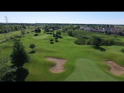 Grayslake Golf Course Grayslake Park District